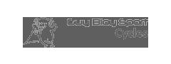Guy-Bloy-Sport