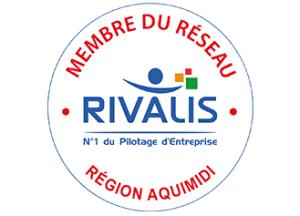 logo-membre-reseau-aquimidi-blanc-png
