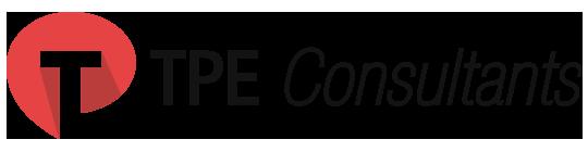 TPE Consultants
